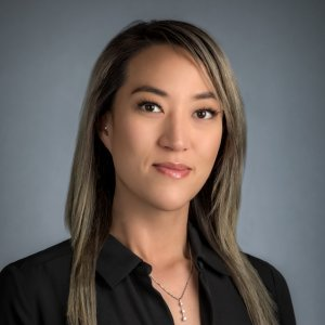 Heather Hwang - Senior Loan Originator